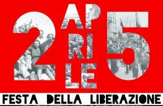 25-04-16-fronte
