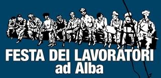 Primo-Maggio-ALBA-web